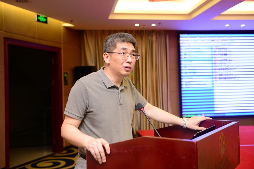 省投资集团党委书记、董事长揭小健讲话_副本.jpg